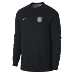 usa-soccer-collection-05_78365