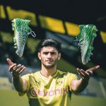18SS_DIGITAL_IG_TS_FOOTBALL_FUTURE-NEXT_Q2_Dahoud_5