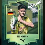 18SS_DIGITAL_IG_TS_FOOTBALL_FUTURE-NEXT_Q2_Sticker_4x5_Dahoud