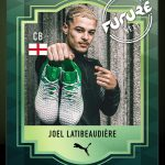 18SS_DIGITAL_IG_TS_FOOTBALL_FUTURE-NEXT_Q2_Sticker_4x5_Latibeaudiere