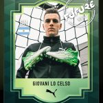 18SS_DIGITAL_IG_TS_FOOTBALL_FUTURE-NEXT_Q2_Sticker_4x5_Lo_Celso