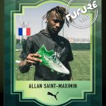 18SS_DIGITAL_IG_TS_FOOTBALL_FUTURE-NEXT_Q2_Sticker_4x5_SaintMaximin