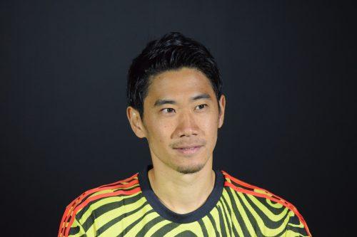「4年前はあれが実力だった…」香川真司がロシアW杯へ意気込みを語る