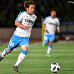 J1 20180519 Shonan vs Iwata Kiyohara15