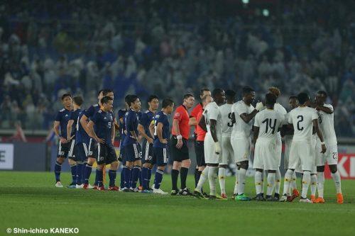 ●W杯初戦で激突のコロンビア、大手紙が日本の敗戦を報道「残念なイメージを…」