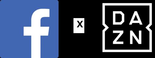 J2、J3リーグのFacebookライブ配信詳細決定! 6月16日よりDAZN、各クラブのFBページにて配信開始