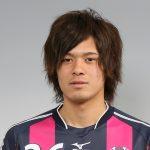yamaguchi10