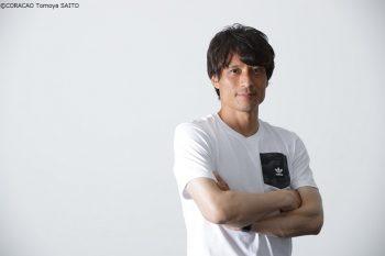 【インタビュー】宮本恒靖「いろいろな世界大会の中でもワールドカップは別物」【前編】