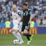 Argentina_Iceland_180616_0006_