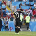 Argentina_Iceland_180616_0010_