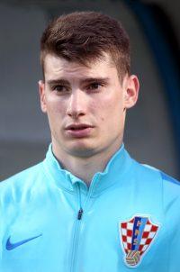 ドミニク・リヴァコヴィッチ