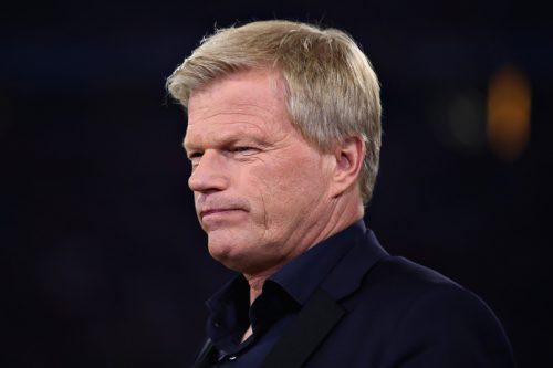 ●W杯4度経験のカーン氏、敗退のドイツに苦言「全くもって理解に苦しむ」