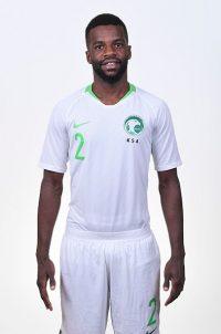 サウジアラビア代表 | サッカー...