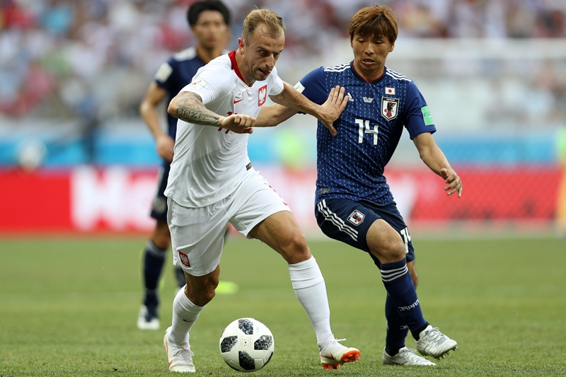 https://www.soccer-king.jp/wp-content/uploads/2018/06/GettyImages-986182300.jpg