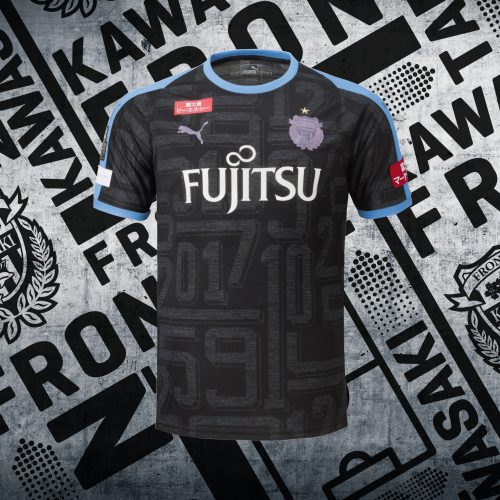 Limited-Square_Frontale