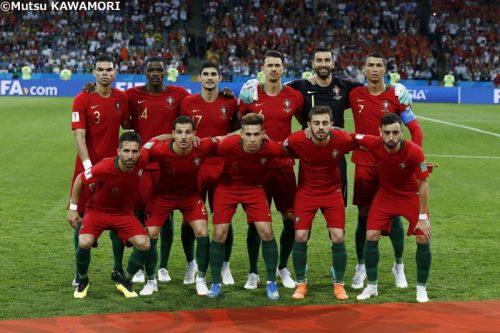 Portugal_Espana_180615_0002_