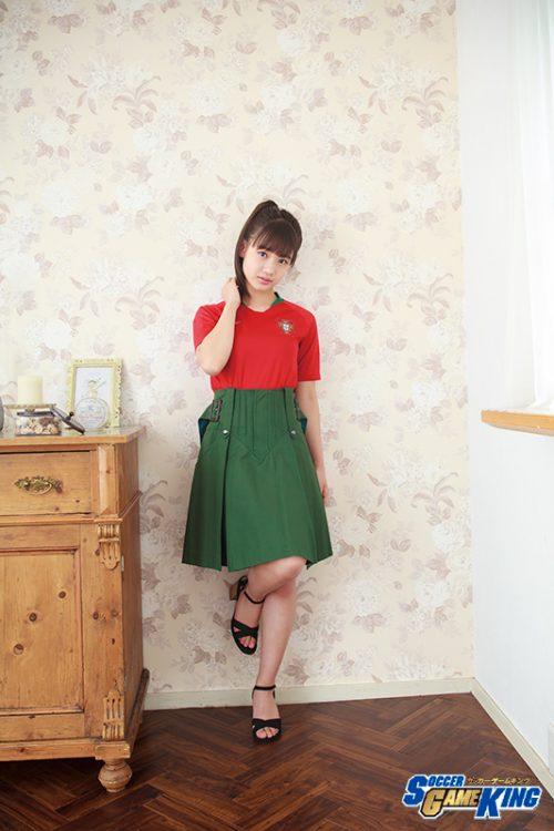 Reina-Yokoyama180529__MG_7197