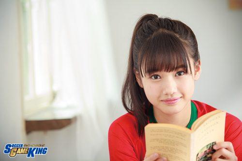 Reina-Yokoyama180529__MG_7283