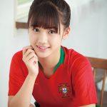 Reina-Yokoyama180529__MG_7290