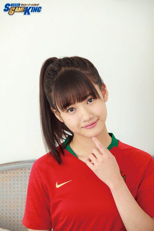 Reina-Yokoyama180529__MG_7332