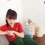 Reina-Yokoyama180529__MG_7351