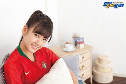 Reina-Yokoyama180529__MG_7381