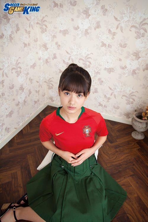 Reina-Yokoyama180529__MG_7431