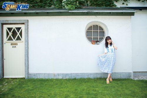 Reina-Yokoyama180529__MG_7496