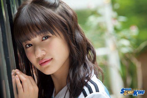Reina-Yokoyama180529__MG_7542