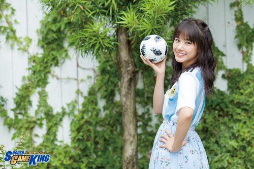 Reina-Yokoyama180529__MG_7631