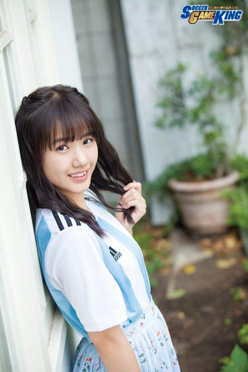 Reina-Yokoyama180529__MG_7730