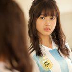 Reina-Yokoyama180529__MG_7782
