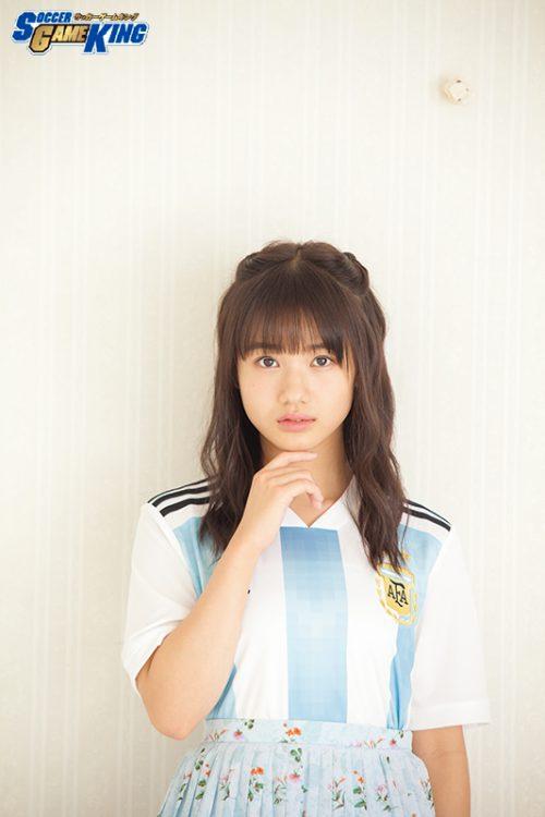 Reina-Yokoyama180529__MG_7813