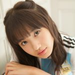 Reina-Yokoyama180529__MG_7881