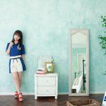 Reina-Yokoyama180529__MG_7984