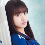 Reina-Yokoyama180529__MG_8014
