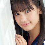 Reina-Yokoyama180529__MG_8038