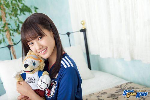 Reina-Yokoyama180529__MG_8061