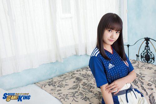 Reina-Yokoyama180529__MG_8117