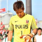 YBC Levain play-off 1st Kofu vs Urawa Kiyohara22