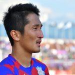 YBC Levain play-off 1st Kofu vs Urawa Kiyohara23