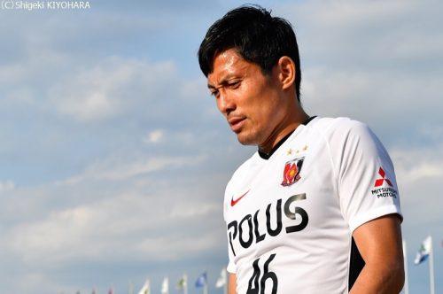 YBC Levain play-off 1st Kofu vs Urawa Kiyohara4