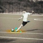 batch_18AW_PR_TS_Football_FUTURE_WC_ACTION1_ONPITCH_REUS_0414_RGB