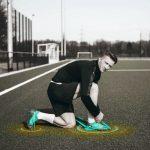 batch_18AW_PR_TS_Football_FUTURE_WC_PORTRAIT1_ONPITCH_REUS_0248_RGB
