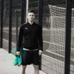 batch_18AW_PR_TS_Football_FUTURE_WC_PORTRAIT2_ONPITCH_REUS_0367_RGB