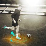 batch_18AW_PR_TS_Football_PUMAONE_WC_ACTION1_ONPITCH_GIROUD_0825_RGB