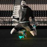 batch_18AW_PR_TS_Football_PUMAONE_WC_ACTION2_ONPITCH_GIROUD_0889_RGB