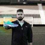 batch_18AW_PR_TS_Football_PUMAONE_WC_PORTRAIT3_ONPITCH_GIROUD_0661_RGB