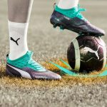 batch_18AW_PR_TS_Football_PUMAONE_WC_PRODUCT1_ON_PITCH_0285_RGB