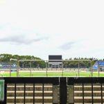 20180728 Shonan vs KawasakiF Kiyohara4